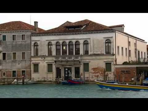 The Great Italian Cafe - Caffe Florian..Venezia...<3 <3