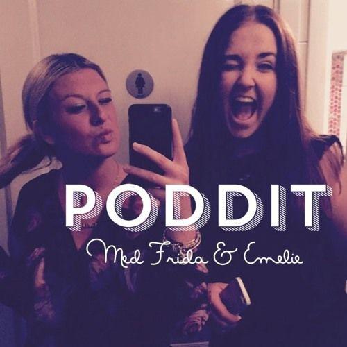 "2. ""Man måste hitta sig själv"" by PoddIT   Podd IT   Free Listening on SoundCloud"