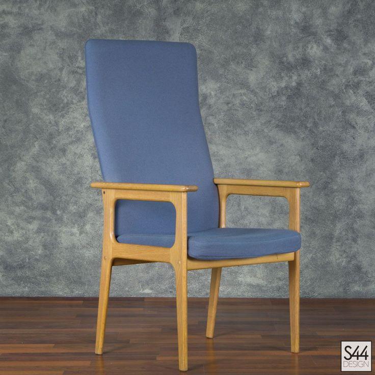 Fotel Domus Danica