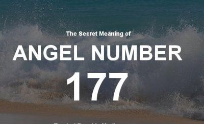 If you keep seeing Angel Numbers 711 you need to take action right away. Only a few people are blessed enough to see these powerful numbers.