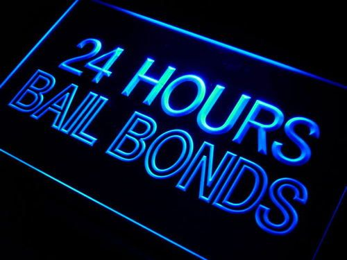The Bail Co Bail Bonds Port Orchard in Port Orchard, WA
