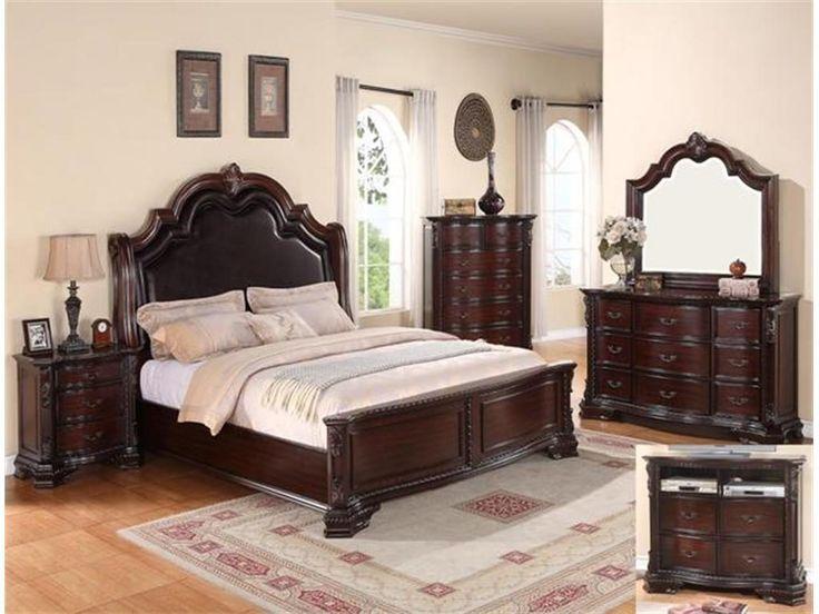 Bedroom Furniture Direct