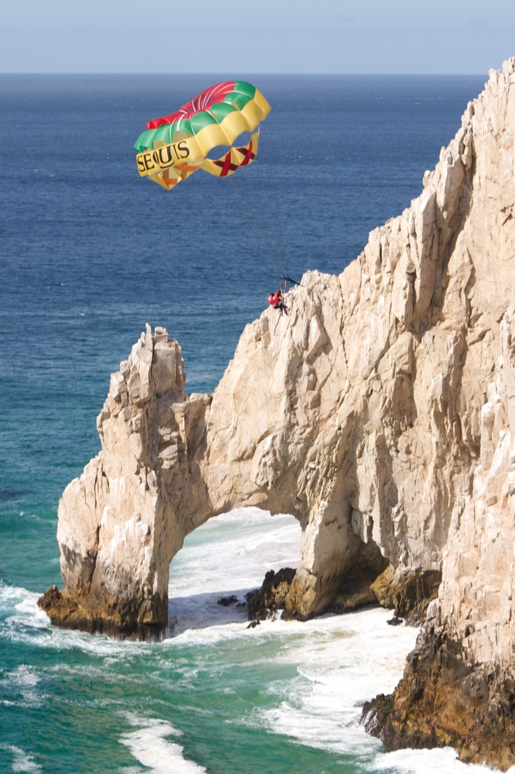 So Doing This Next Time Cabo San Lucas Arch Cabo San Lucas Mexico Cabo San Lucas
