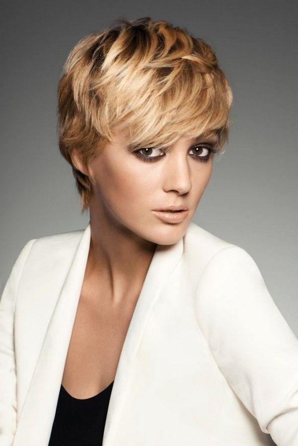 short sassy haircuts short hairstyles 2016 10 best modern hairstyles for women over 50 images on