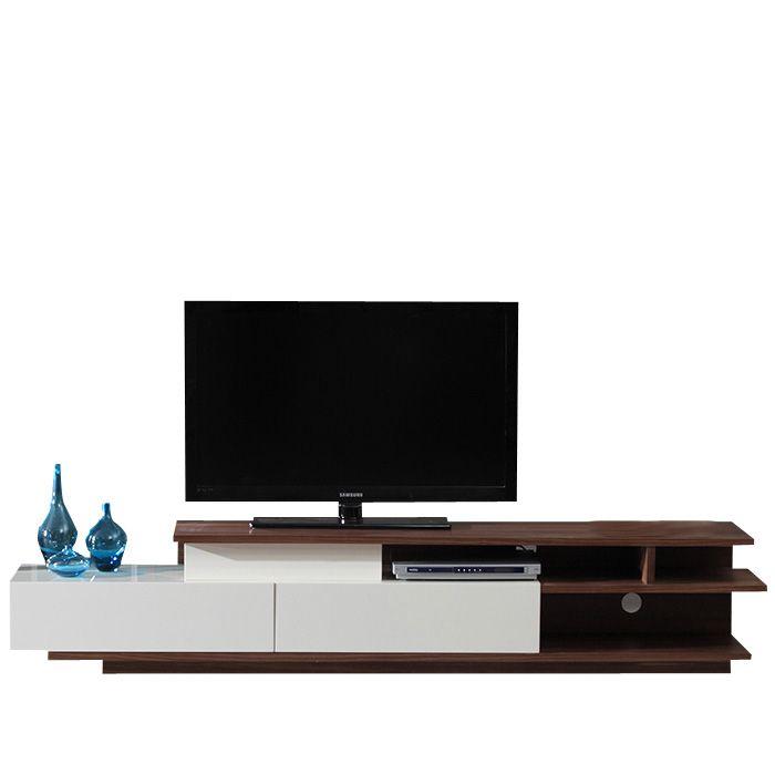 #TVÜnitesi #TVSehpası #Mobilya #Alışveriş #AltıncıCadde #HomeDesign #Shopping