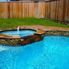 Spa Pool Ideas spas 23 Spas 23