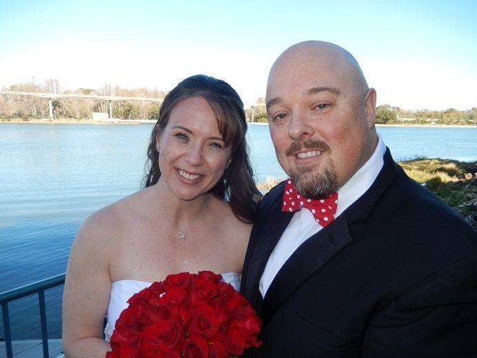1000 images about walt disney quotmemoriesquot wedding on