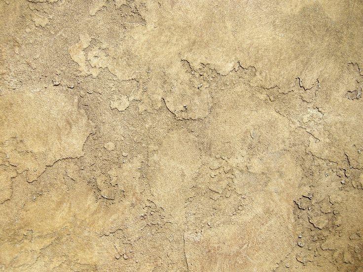 17 best images about texture ideas on pinterest