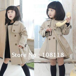 17 best images about Kids Coats on Pinterest   Fashion wear, Girls ...