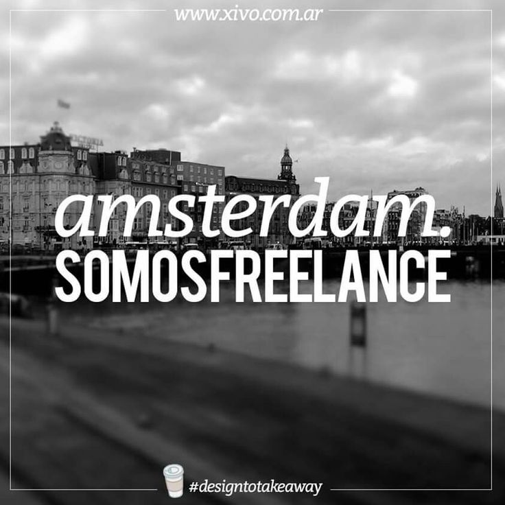 Llevanos! tenemos buen diseño #somosfreelance no importa donde estemos. Tenemos eso que estas buscando. #diseño + #estilo #dg #design #designgraphic #webdesign #photography #illustration #designlife #desinglover #holanda #geek #adobecc #nikon #instanphoto #amsterdam #free #designtotakeaway #coffee #cool