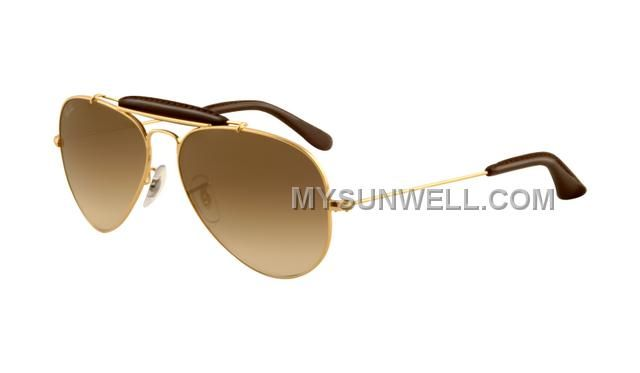 http://www.mysunwell.com/cheap-ray-ban-rb3422q-sunglasses-gold-frame-brown-gradient-polarized-l.html CHEAP RAY BAN RB3422Q SUNGLASSES GOLD FRAME BROWN GRADIENT POLARIZED L Only $25.00 , Free Shipping!
