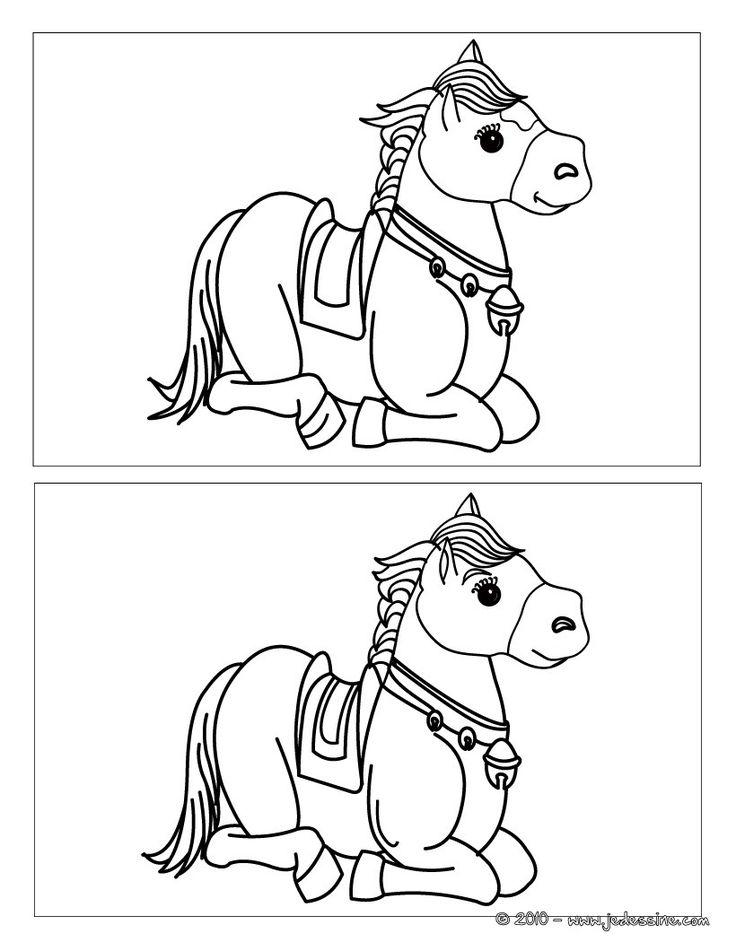 Www.Pferde Spiele.De