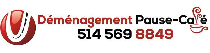 Venez découvrir notre nouveau site web www.demenagementpausecafe.com qui vous permettra d'apprendre d'avantage sur la gamme complète de nos services de déménagement, ainsi que sur qui sommes-nous, de plus, la foule des informations publier, dont la rubrique conseil vous aidera à économiser du temps et d'argents et d'être mieux préparer le jour de votre déménagement.