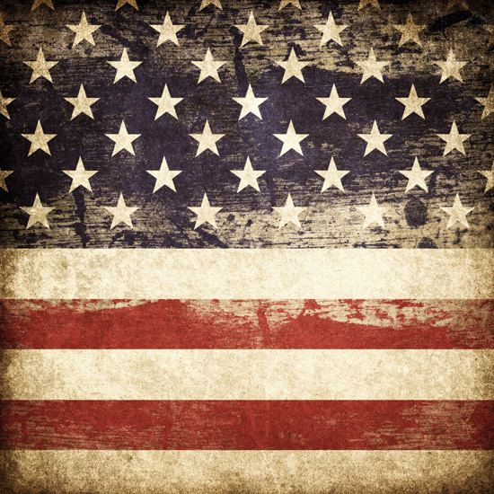 best 25 patriotic background ideas on pinterest page