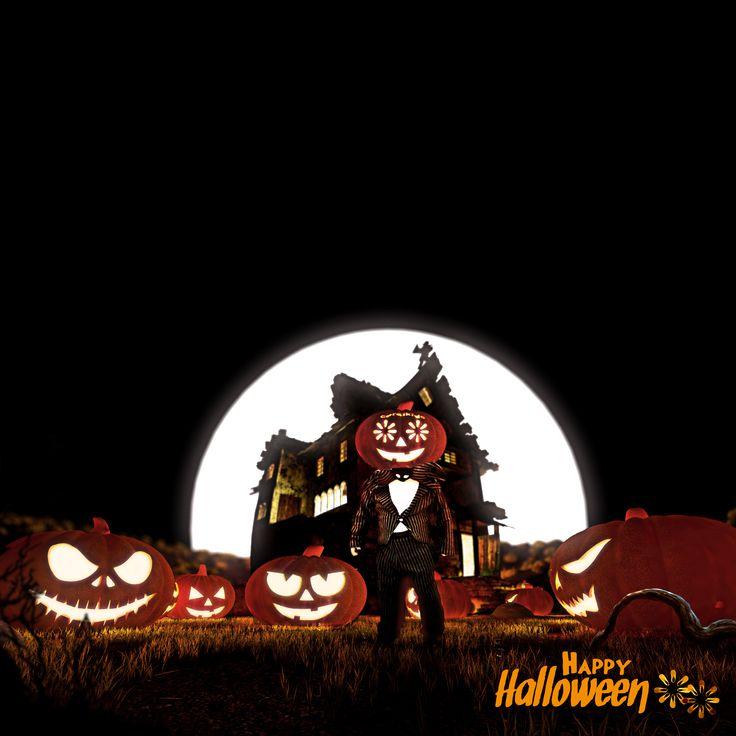 ¡Estamos entrando en el espíritu de Halloween! Pásate por nuestra tienda y echa un vistazo. | by siem-yi |