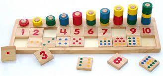 Resultado de imagem para brinquedos educativos