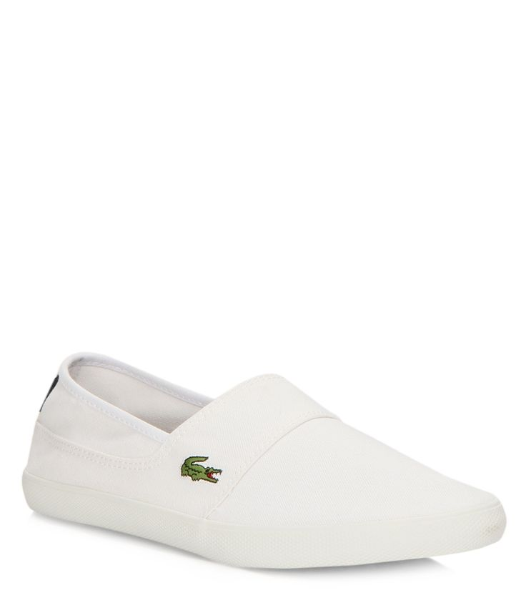 Chaussure Lacoste MARICE LCR - B2