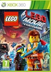 Warner Bros. Interactive The Lego Movie (Xbox 360)