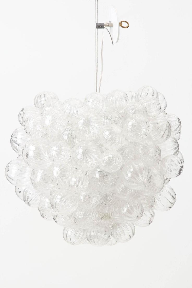 best niche x plumen images on pinterest bulbs modern pendant