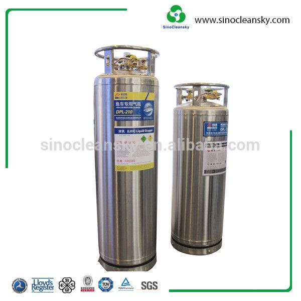 best price liquid oxygen fish tank 175l liquid oxygen. Black Bedroom Furniture Sets. Home Design Ideas