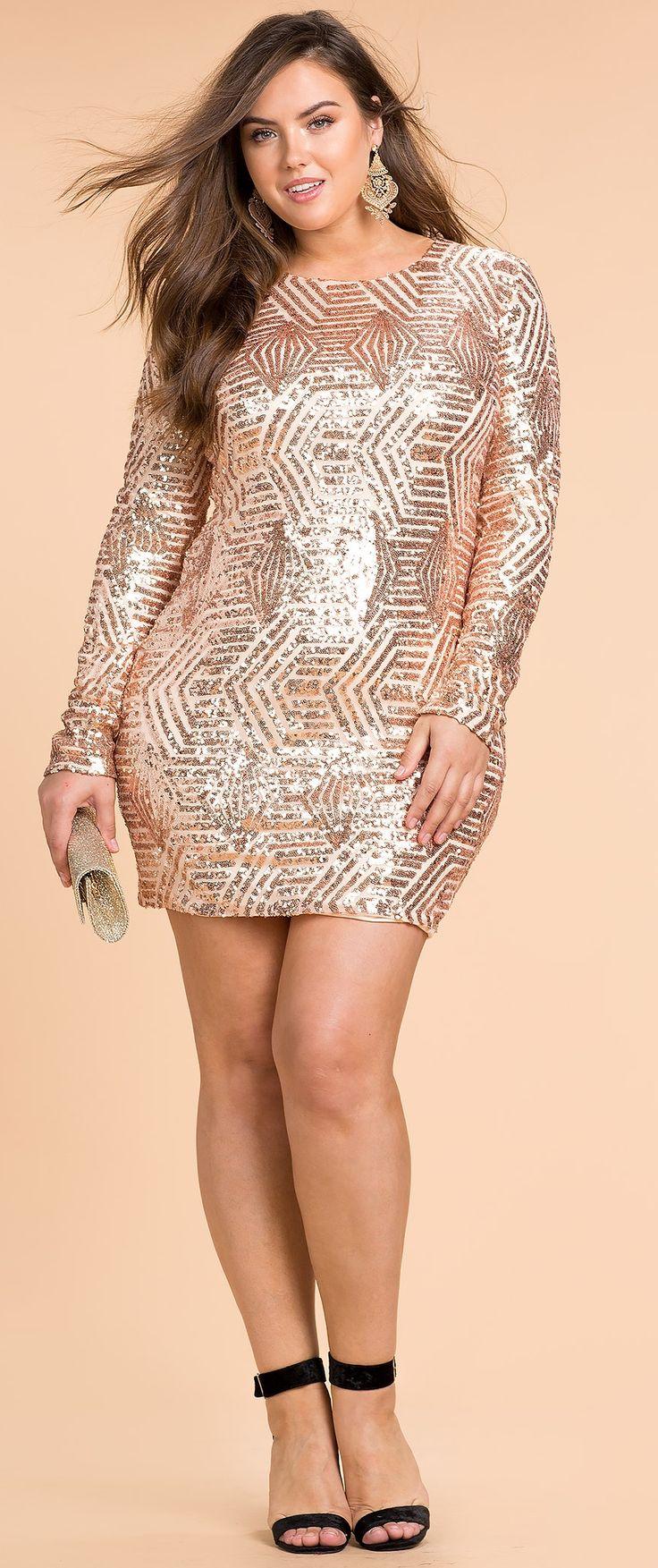 17 best ideas about 21st birthday dresses on pinterest