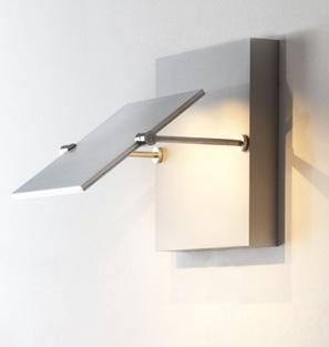 PIXEL wall. www.ferrolightdesign.com