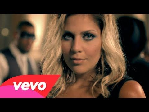 "Lady Antebellum, ""Need You Now"" 