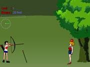 Joaca joculete din categoria jocuri connect 2  sau similare jocuri cu playpink