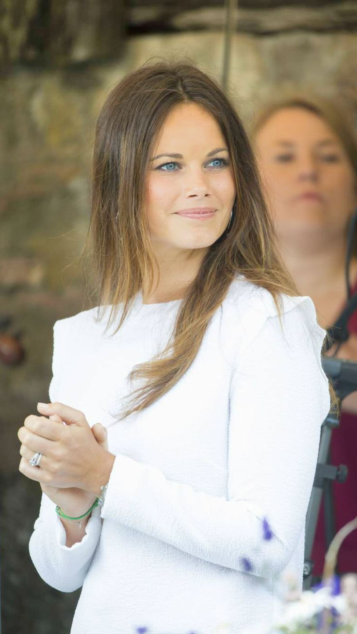 17 best images about t r h prince carl philip and - Princesse sofya ...