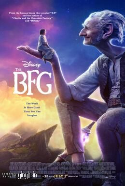 Download The BFG full movie for free from this link - http://www.gingle.in/movies/download-The-BFG-free-9647.htm without registration and almost no waiting time. No need of a credit card either! This free download link is powered by gingle which is a really great download website!