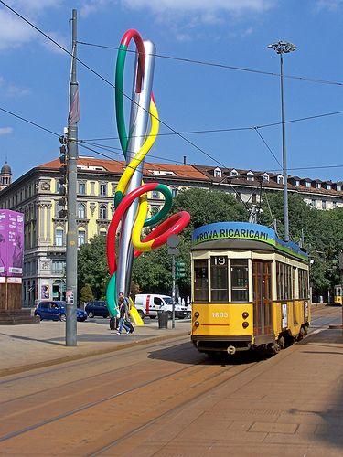Milano: ritornano gli abbonamenti gratuiti Atm per disoccupati e precari