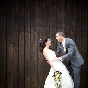 Hochzeitsfotograf für die ganze Schweiz. Tobias Gerber fotografiert seit 2008 Hochzeiten in der ganzen Schweiz.