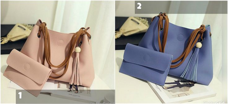 MATERIAL : PU LEATHER SIZE LENGTH 36 HEIGHT 27 DEPTH 13 WEIGHT 800GR PRICE : 150K