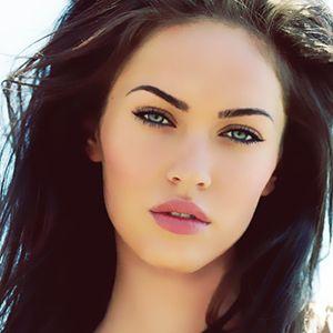 É linda!