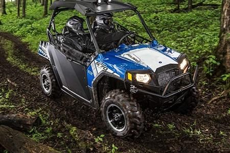 it would be so fun to rent one of these i have ridden on four wheelers before but have never. Black Bedroom Furniture Sets. Home Design Ideas