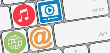 Curso. Educar para los nuevos medios: competencia mediática para docentes