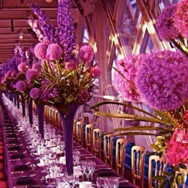 374 best Weddings images on Pinterest | Brides, Homecoming dresses ...