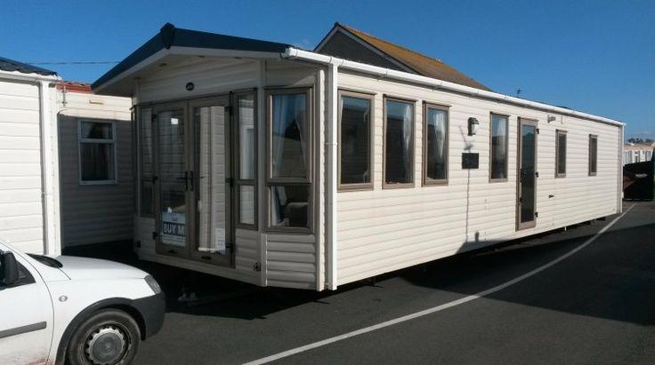 Lastest 17_ABI__caravan_for_hire_in_Towyn_Golden_Gate_Caravan