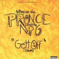 Prince - Get Off (Alkalino rework)FREE DOWNLOAD read description by Alkalino edits & reworks on SoundCloud