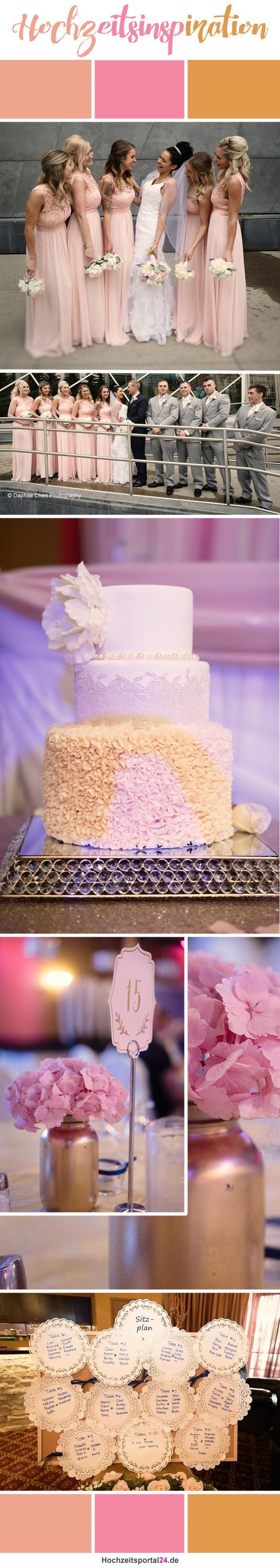 77 besten Hochzeit Bilder auf Pinterest