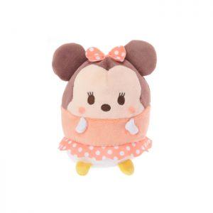 Disney ufufy minnie knuffel 1