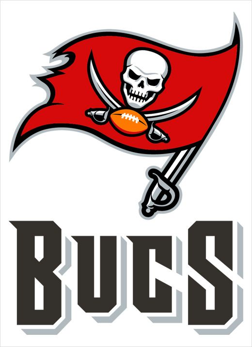 Image result for buccaneers symbols