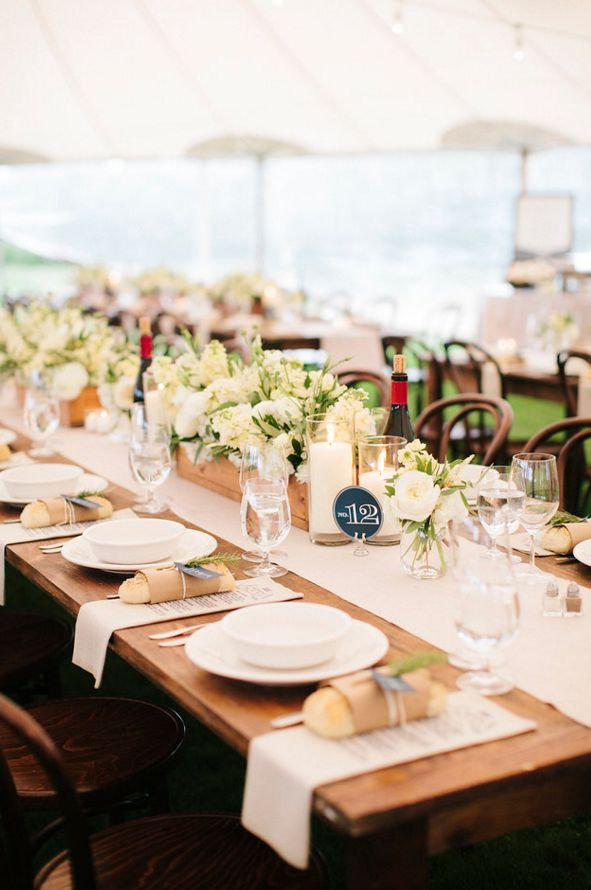salt harbor nantucket wedding mille holloman photography milliehollomanphotography saltharbor