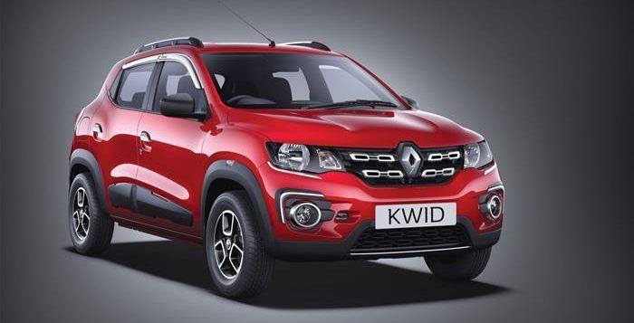 Renault Siap Pasarkan SUV murah di Indonesia - http://bintangotomotif.com/renault-siap-pasarkan-suv-murah-di-indonesia/