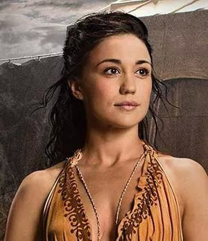 1080 best images about alltime tv spartacus and rome on