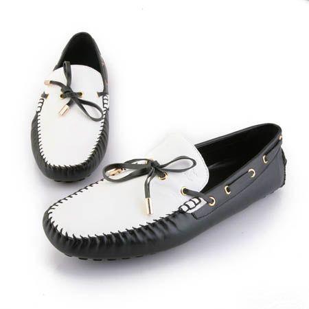 92 best images about louis vuitton mens shoes on pinterest