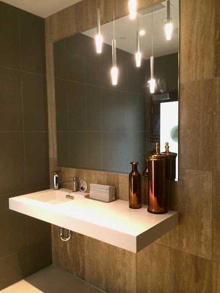 Designer Sink 128 best designer sinks & basins images on pinterest | basins