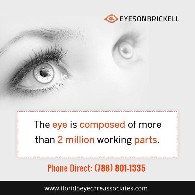 Eyeexam Optometry Eyedesire Eyedocmiami Eyes Healthyeyes