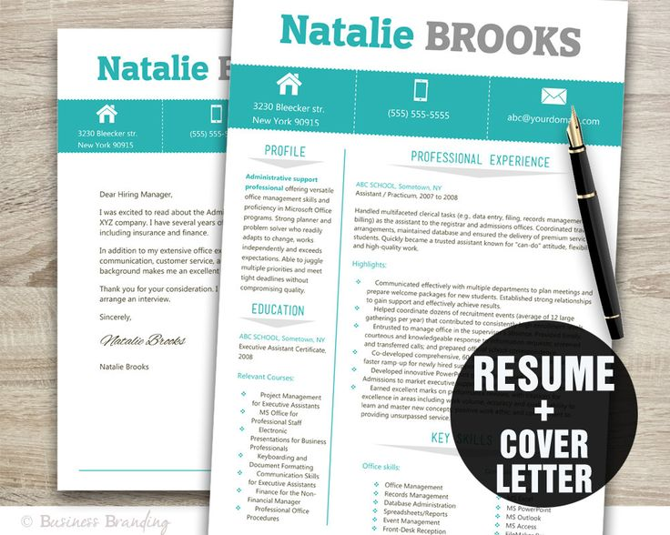 11 best Thank You Letters For A Job images on Pinterest Cover - jobs without resume