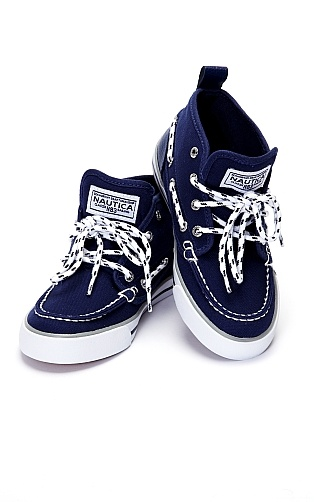 17 Best images about Boys Shoe Show on Pinterest | Boys, Running ...